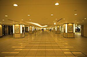 東京メトロと都営地下鉄の違いは